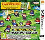 pegiRating : ages_3_and_over genre : Jeux d'arcade platform : Nintendo 2DS publisher : Nintendo releaseDate : 2015-01-16