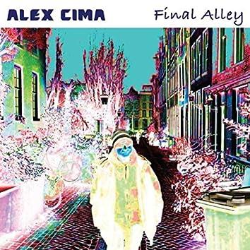 Final Alley
