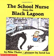 Best the nurse from the black lagoon Reviews