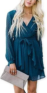 Best long sleeve fancy dress Reviews