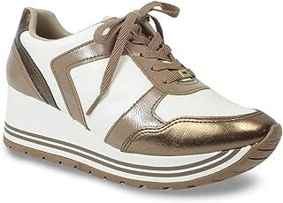 9eff6c358 Moda - Passold Calçados - Tênis Casuais / Calçados na Amazon.com.br