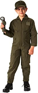Best khaki green boiler suit Reviews