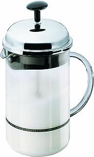 Bodum 1966-16 mjölkskummare CHAMBORD stor