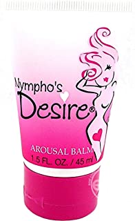 Best female sexual enhancement creams Reviews