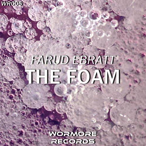 Farud Ebratt