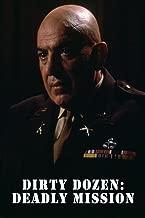Dirty Dozen: Deadly Mission