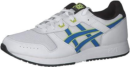 Asics LYTE CLASSIC mens Sneaker