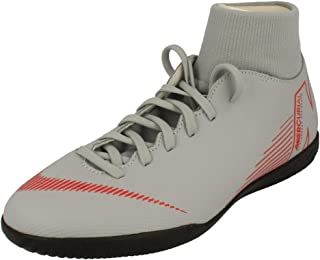 Nike - Superfly 6 Club IC - AH7371060