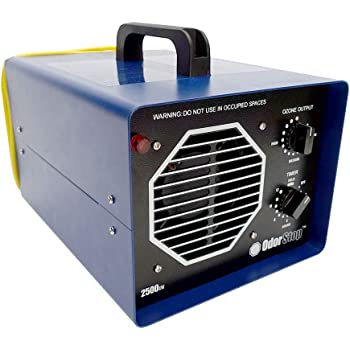 Amazon Com Fm 14 Commerical And Home Ozone Generator 4000 Mg Hr