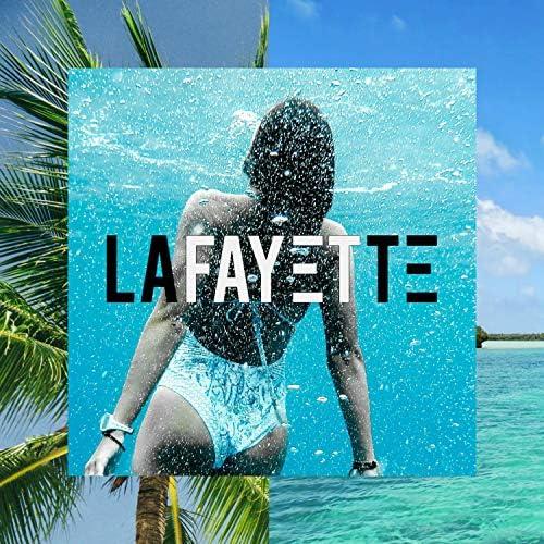 Lafayette