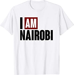 Best t shirts nairobi Reviews