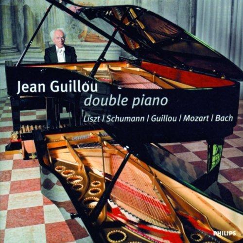 Robert SCHUMANN – Cycles pour piano-pédalier… ou orgue - Page 2 61WQq2ZMJlL._SS500_
