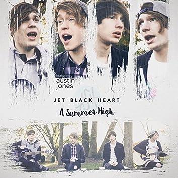 Jet Black Heart (feat. Austin Jones)