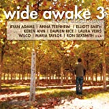 Various: Wide Awake 3 - It's All About Songs (Audio CD)