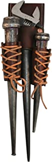 Best ironworker tool holders Reviews
