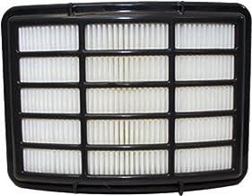 HEPA Filter Compatible with Shark Navigator Lift-Away Upright Vacuum NV350 NV351 NV352 NV355 NV356 NV357 NV358 NV360 NV370...