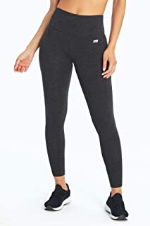 Women's Carrie Tummy Control Leggings