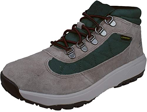 Skechers Go Outdoors Ultra Adventure zapatos de Senderismo para mujer