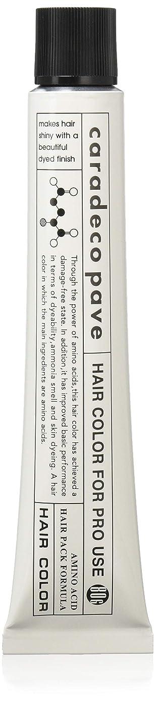 中野製薬 パブェ カッパーBr 8p 80