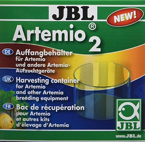 JBL Artemio 2 Gobelet d'Elevage pour Aquariophilie