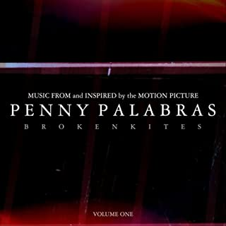 Penny Palabras, Vol. 1 (Original Film Soundtrack)