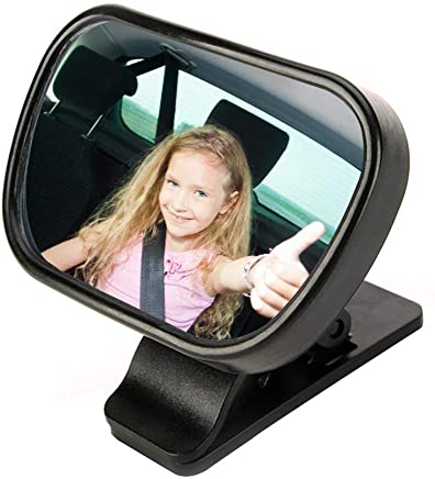cuffslee Auto Blind Spot Mirrors Stick On Design Adjustable Wide Angle Mirror Convex Rear View Mirror Blind Spot Mirror For Cars Side Mirror