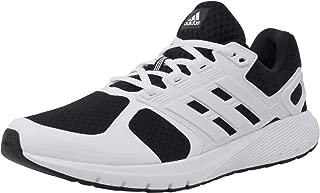 adidas Originals Men's Duramo 8 M Running Shoe