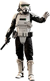 Best star wars action figures hot toys Reviews