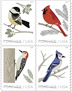 Best cheap postage stamps in bulk Reviews