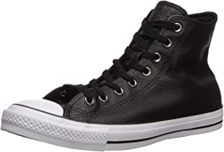 Converse Chuck 70 Hi 163327C barkroot Brown, Taille:51.5