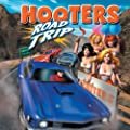 Hooter's Road Trip - PC