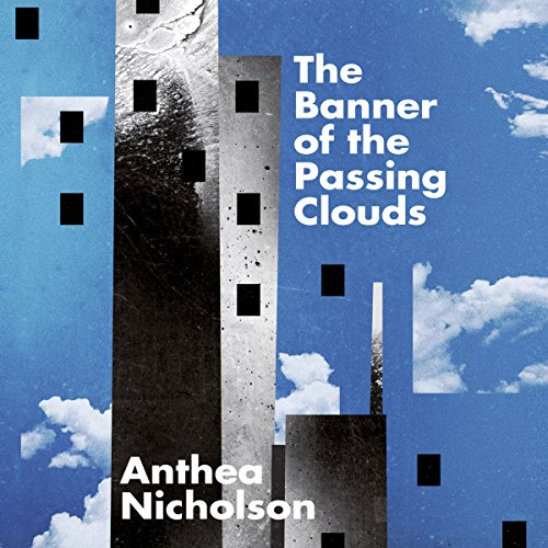 The Banner of Passing Clouds cover art