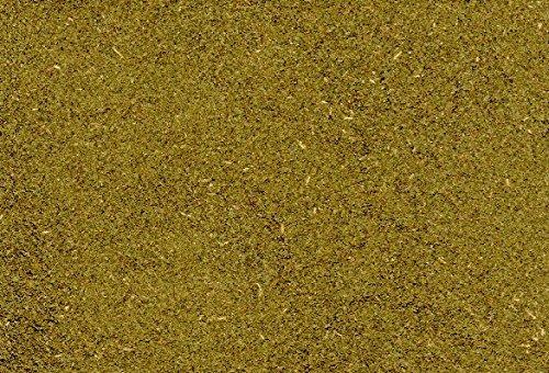 「ペパーミント」「ミント}(パウダー【30g】)BONGAのスパイス&ハーブ 清涼感があり、羊肉料理やドリンクの香り付けに。