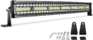 LED Light Bar 29