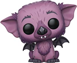 POP Monsters Wetmore Forest: Monsters - Bugsy Wingnut Vinyl Figure