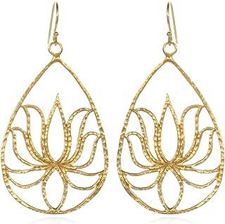 Best teardrop jewelry meaning Reviews