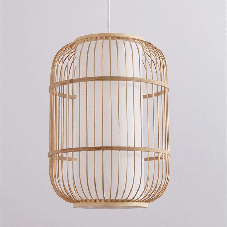 hommeger à salle salon rustique style moderne bambou en ...