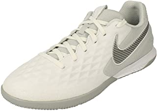 : 47 Futsal Chaussures de sport : Chaussures