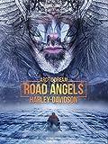 Road Angels Arctic Dream - Livre photos