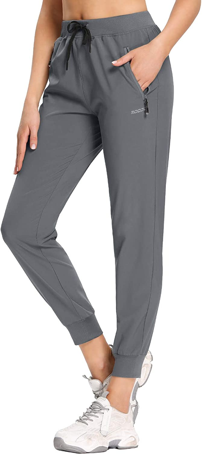 MOCOLY Women's Hiking Capris Pants Cargo Max 85% OFF Minneapolis Mall Dry P Lightweight Quick