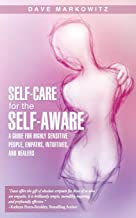 Best self care for the self aware Reviews