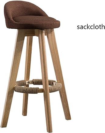 : meuble fly Voir aussi les articles sans stock