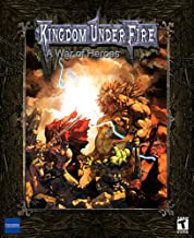 Best kingdom under fire pc Reviews