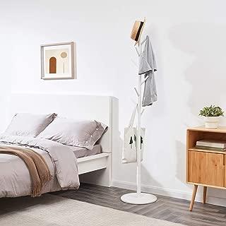 Best coat hanger rack stand Reviews