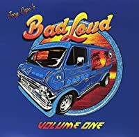 Bad Loud 1 [12 inch Analog]
