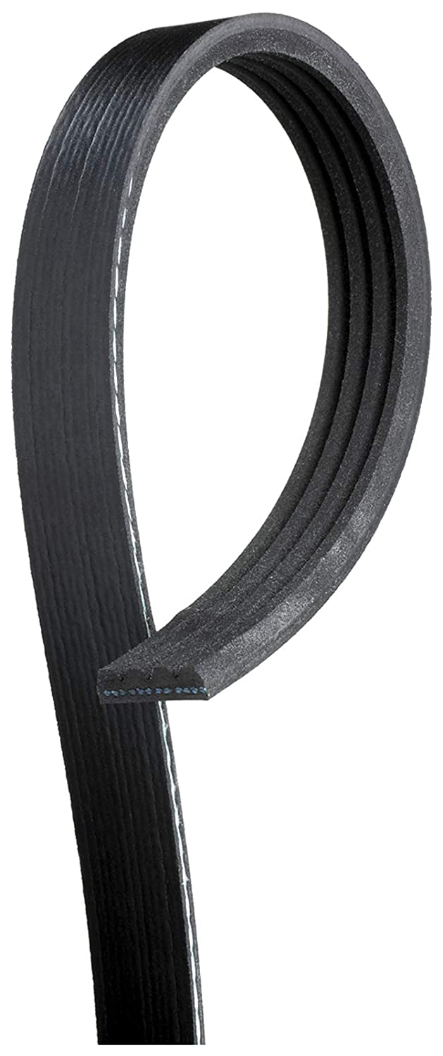 Gates Indianapolis Mall K040322 Micro-V Drive Belt Spring new work one after another Serpentine