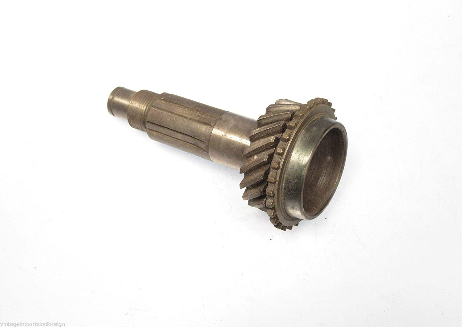 EPC 1st Motion Shaft Fits Limited Special Price Austin Brand 850 Year-end gift British Mini Leyland