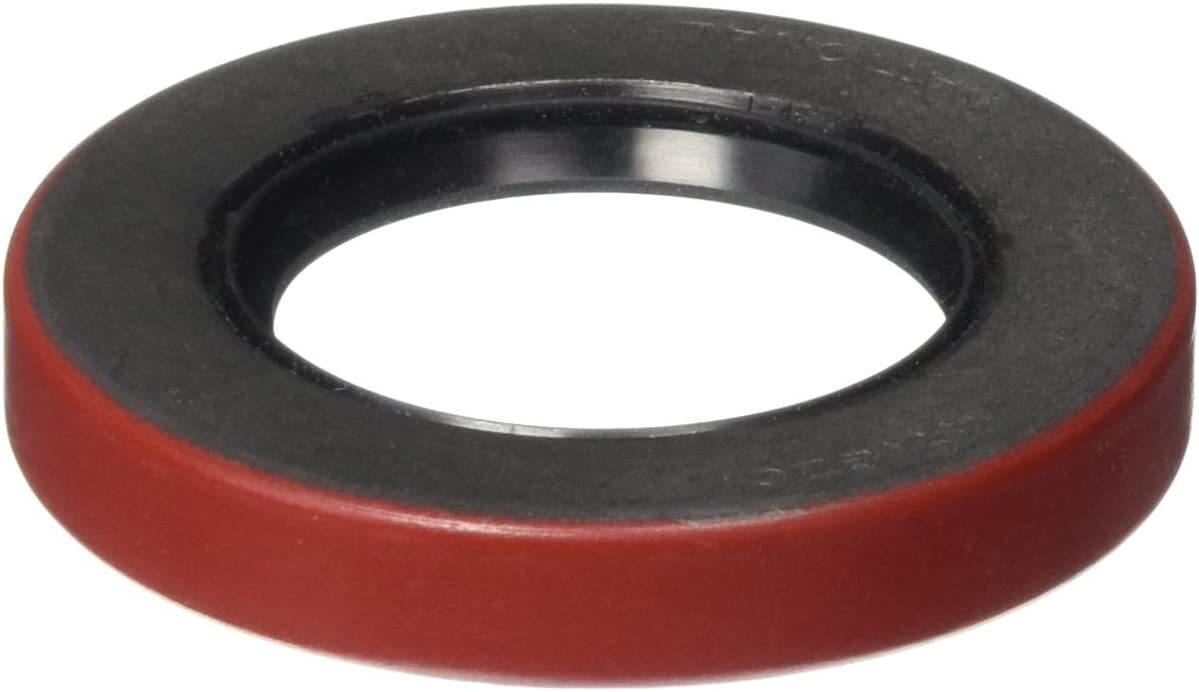 National 471820 SEAL Max 84% OFF limited product Oil Seal