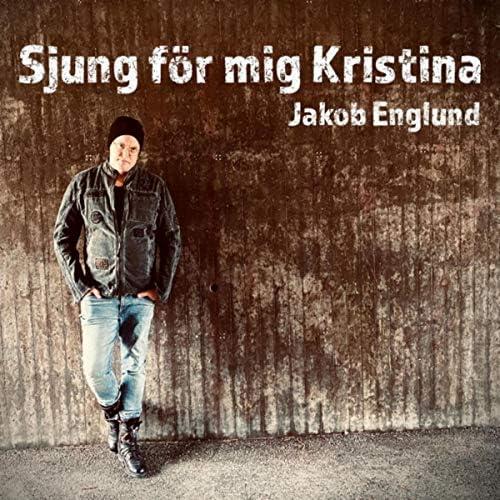 Jakob Englund
