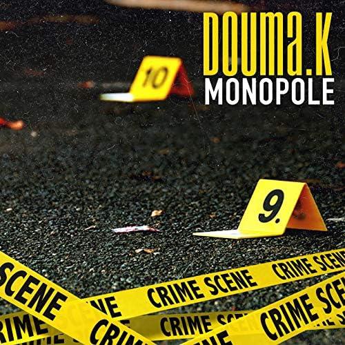 Douma K